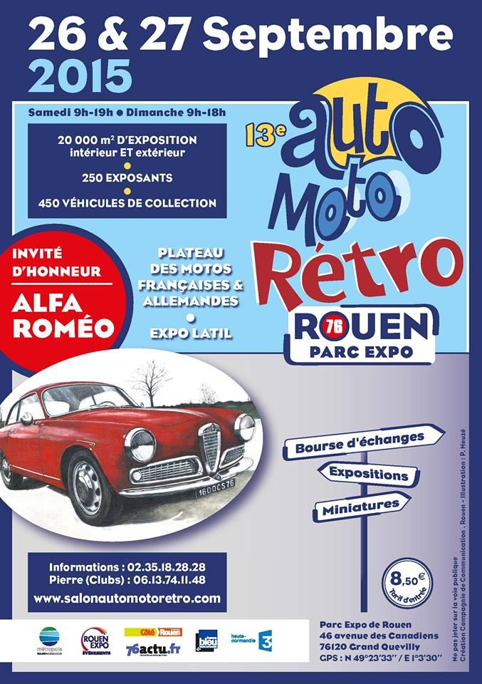 http://amicaledesclubscitroen.com/wp-content/uploads/2015/08/auto_moto_retro_rouen_2015.jpg