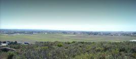 Aérodrome de Courbessac Nimes